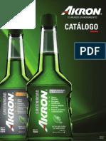 Catalogo-Akron_2015.pdf