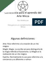 Guia del aprendiz de Wicca.pptx