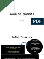 Glaukoma Fakomorfik fix.pptx