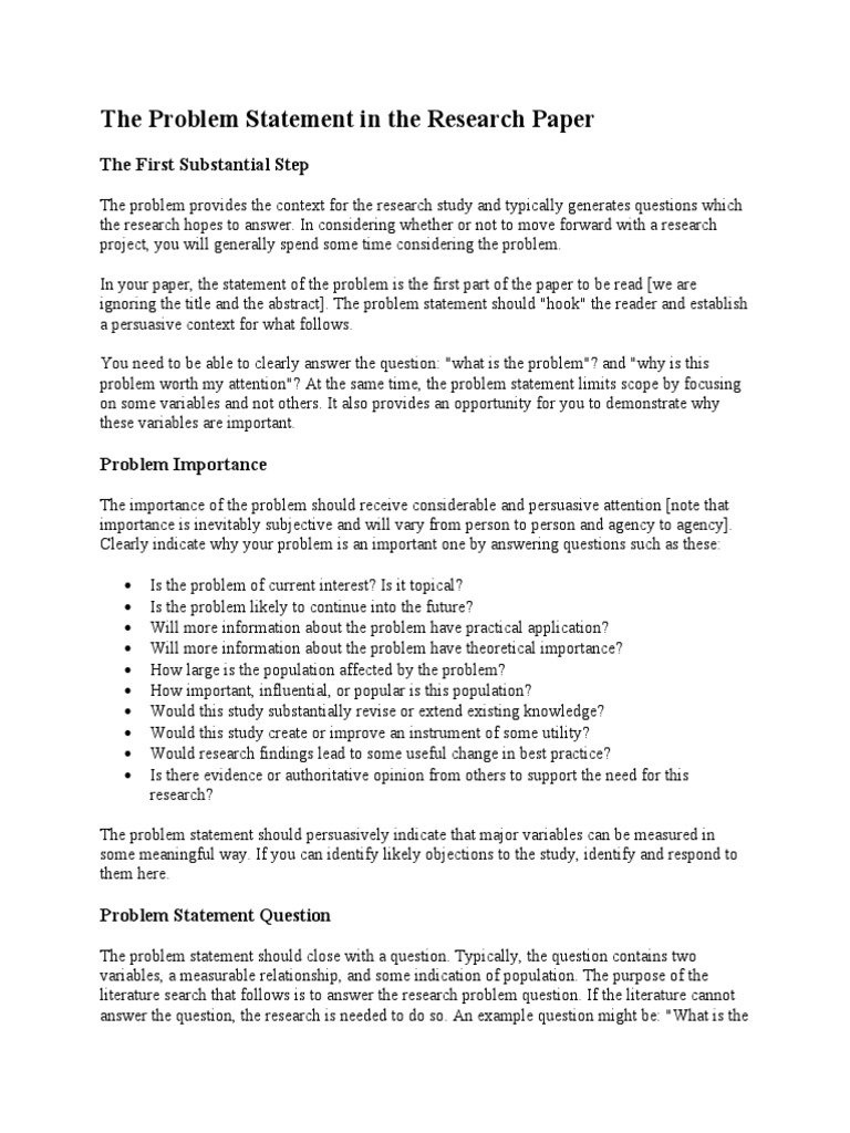Common application for college essay questions