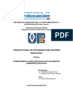 Diplomado Gestion Educativa_4.ta_version.pdf