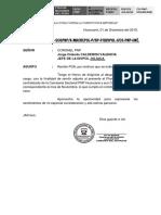 OFICIO POA.docx