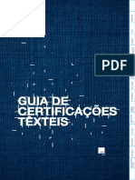 Guia de Certificacoes Texteis.pdf