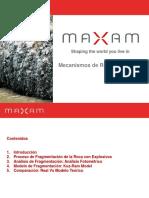 Mecanismo de Rotura de la Roca_Fragmentacion.pptx