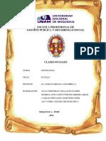 CLASES SOCIALES -SOCIOLOGIA.docx