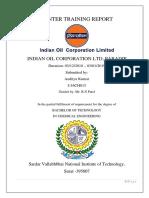 IOCL_PRDP_training.pdf