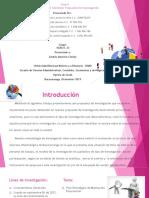 Fase 4 - Evaluación Final - Socializar Propuesta de Investigación