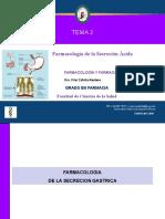 TEMA 2. FARMACOLOGÍA DE LA SECRECIÓN ÁCIDA.pdf