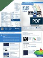 EP-1000_br_w Tomey.pdf