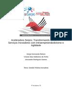 Aceleradora_Serpro_Transformando_Ideias.pdf
