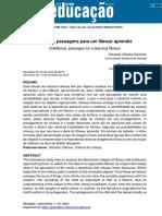 32833-179116-1-PB.pdf