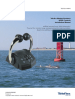 manin6300m01-a.pdf