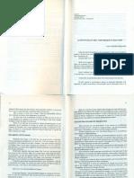 1994 Le spot publicitaire - rhétorique et séduction.pdf