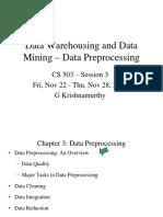 GK NU CS 503 - Data Preprocessing (1).pptx