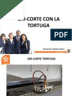 1.- Tortuga-Oxicorte.pptx