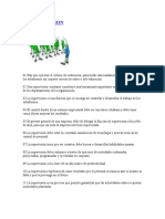 LA SUPERVISION.doc