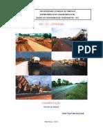 DEC_712_ESTRADAS_PAVIMENTACAO.pdf
