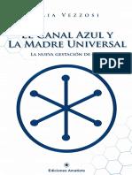 EL CANAL AZUL Y LA MADRE UNIVERSAL.pdf