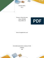FASE 4_GRUPO 403033_130.docx