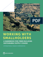 WBG_Working with Smallholders.pdf