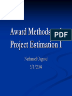 l 7 Estimations p 04