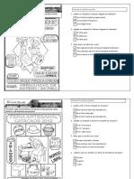 FICHA DE COMUNICACION.docx
