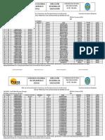 Inventario CRT.docx