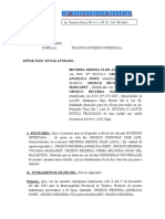 SUCESION INTESTADA OROZCO.doc