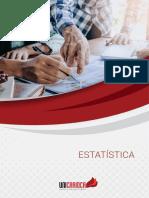 UCA001 Estatistica FICHA Web