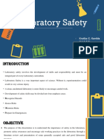 Laboratory Safety.pptx