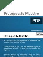 Presupuesto Maestro 2.pdf