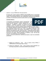presentacion don dago.docx