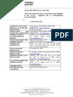 d4451a968c60591ee339aa3d25faba7a.pdf