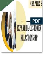 Written Report Sales.docx