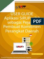 User Guide SiRUP PPK Pemda.pdf