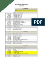 Inventario 13.10.13.xlsx