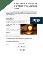 piro 2.docx