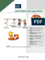 ENTRENAMIENTO DIARIO DE SEGURIDAD 14-09-19 A 20-09-19.docx