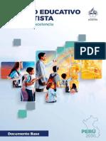 ProENA 2018 Documento general final 15 octubre (1).pdf