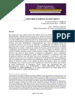 História do discurso.pdf