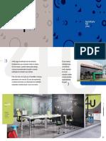 Catalogo TECNOFLEX Linhas 4U Lançamentos