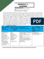 PROYECTO LA NAVIDAD.docx