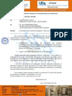 77-CARTA-PONENCIA-Y-TALLER-CFD-JORGE-BASADRE-TACNA