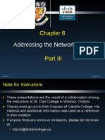 Expl NetFund Chapter 06 IPv4 Part 3