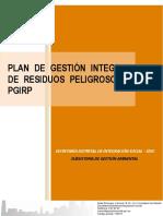 11072018_Plan_PGIRP