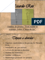 ricardoreistrabalhofinal-131111104209-phpapp02