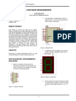 JOSE WALTER_fisica electronica.docx