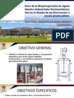 Presentacion propuesta tesis-seminario.pptx
