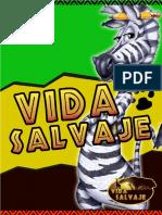 VIDA SALVAJE_Parte V - Actividades Recreativas.pdf