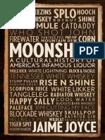 Cópia de Moonshine A Cultural History of America's Infamous Liquor.pdf